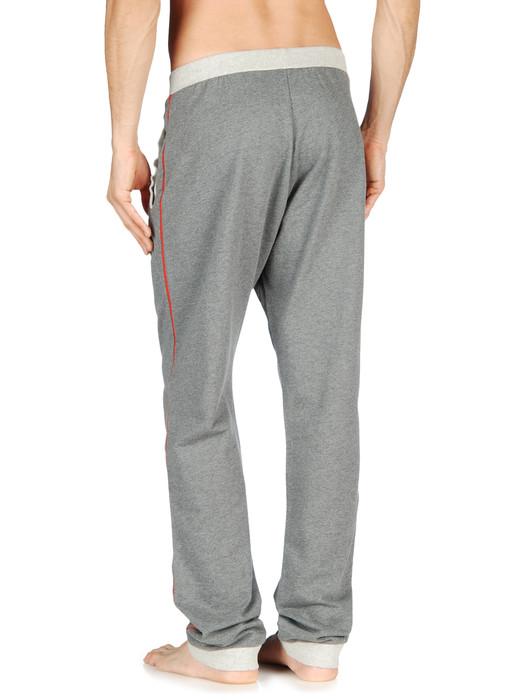 DIESEL UMLB-MASSI Loungewear U b
