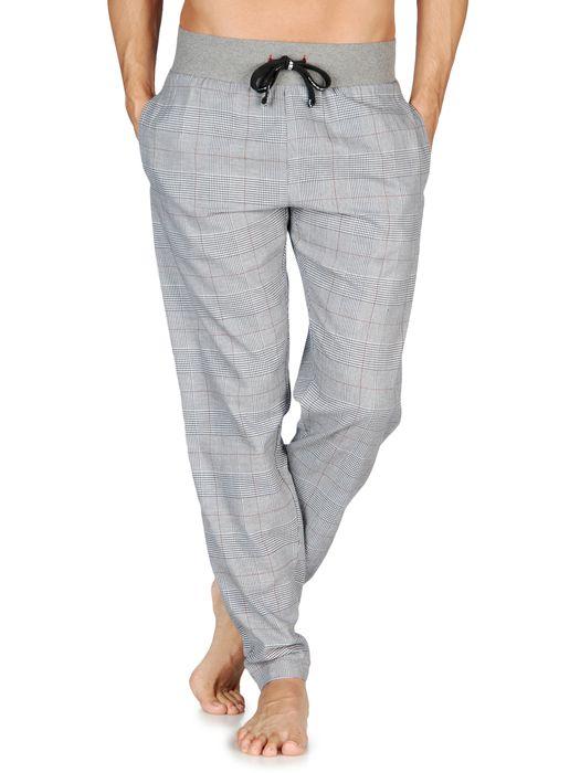 DIESEL UMLB-PATCHBOY Loungewear U f