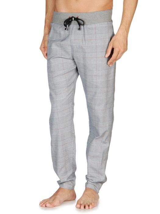 DIESEL UMLB-PATCHBOY Loungewear U a