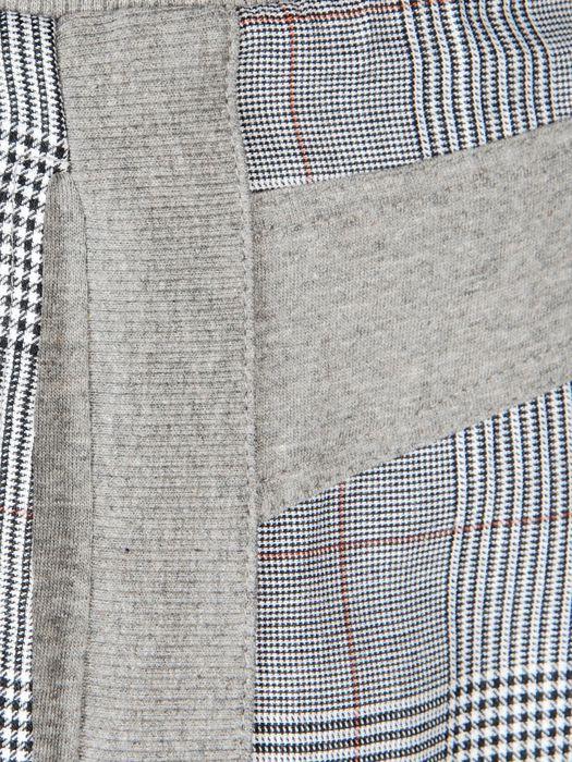 DIESEL UMLB-PATCHBOY Loungewear U d