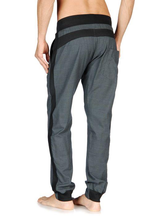 DIESEL UMLB-PATCHBOY Loungewear U b