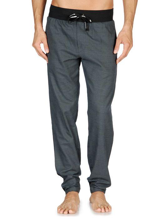 DIESEL UMLB-PATCHBOY Loungewear U e