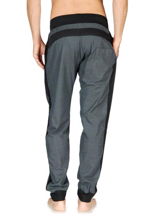 DIESEL UMLB-PATCHBOY Loungewear U r