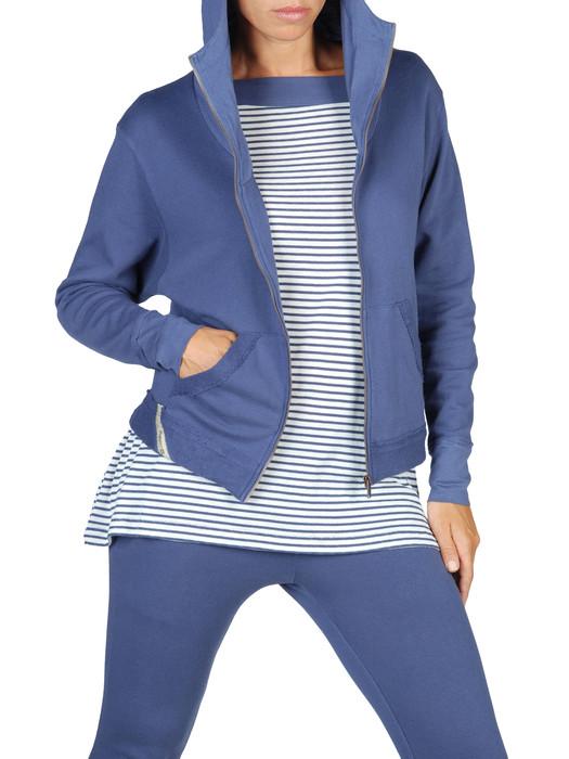 DIESEL UFLT-ALISA Loungewear D f