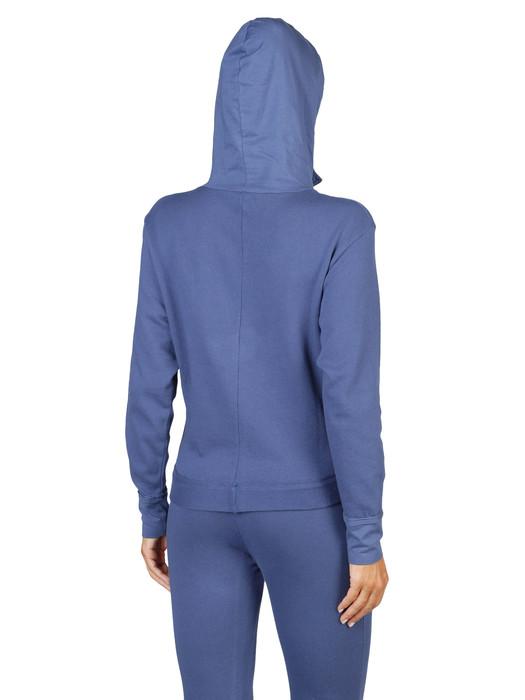 DIESEL UFLT-ALISA Loungewear D a
