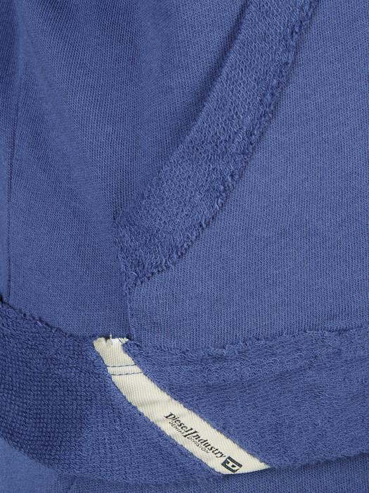 DIESEL UFLT-ALISA Loungewear D d