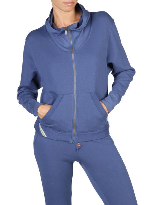 DIESEL UFLT-ALISA Loungewear D e