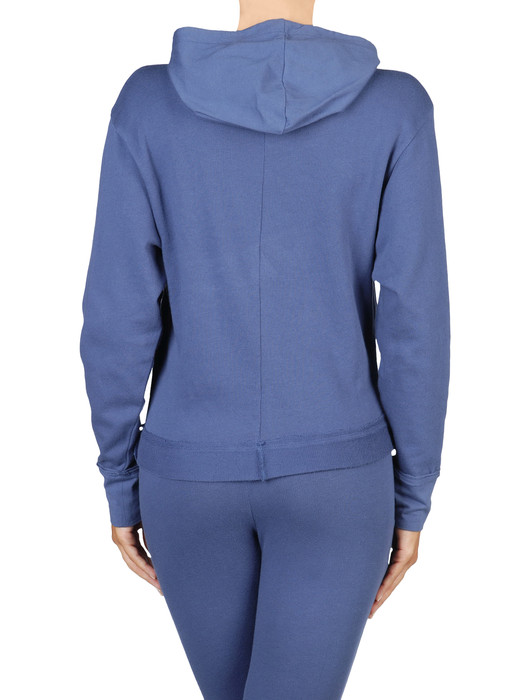 DIESEL UFLT-ALISA Loungewear D r