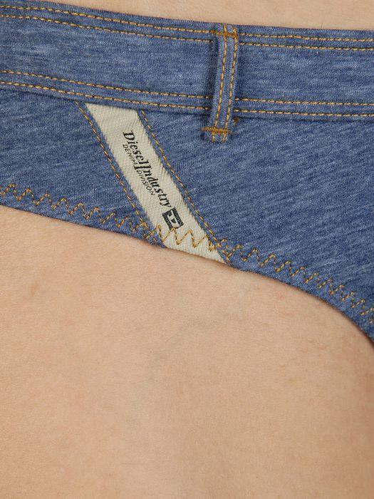 DIESEL UFPN-BONITA Panty D d