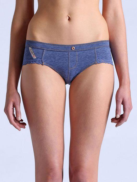 DIESEL UFPN-CELEBRITYLACE Panty D f