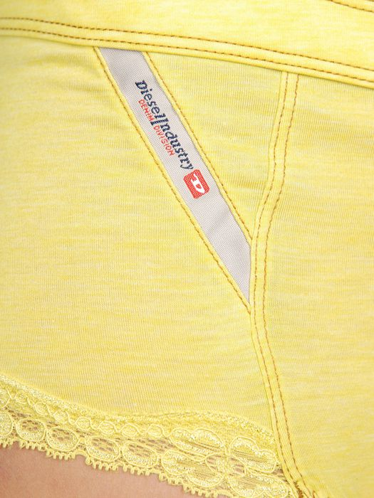 DIESEL UFPN-VIPS Panty D d