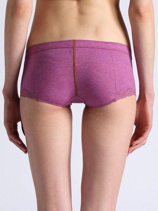 DIESEL UFPN-VIPS Panty D a