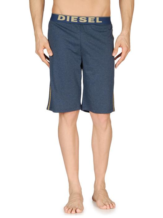 DIESEL UMLB-HANS Loungewear U e