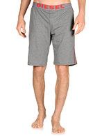 DIESEL UMLB-HANS Loungewear U f