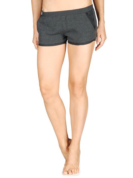 DIESEL UFLB-YUKI Loungewear D a
