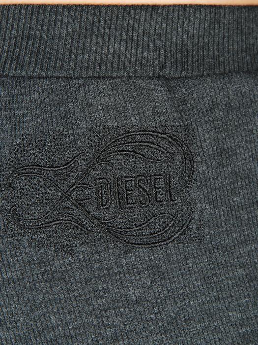 DIESEL UFLB-YUKI Loungewear D d