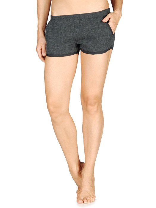 DIESEL UFLB-YUKI Loungewear D f