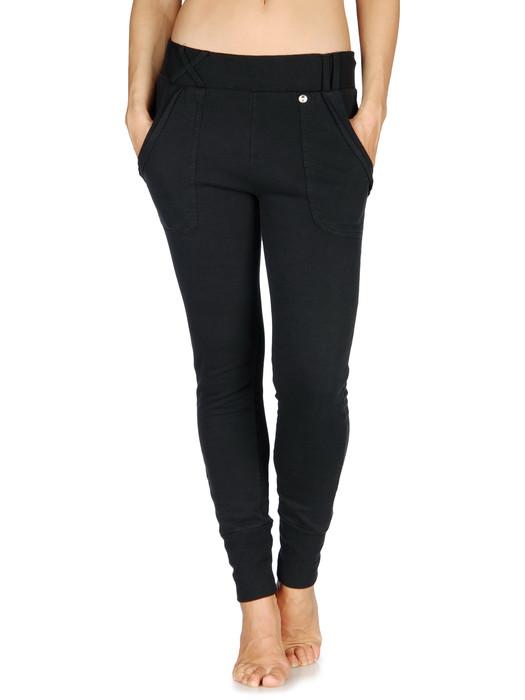 DIESEL UFLB-MIKO Loungewear D f
