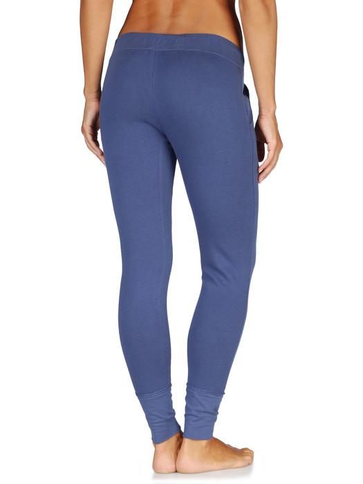 DIESEL UFLB-MIKO Loungewear D b