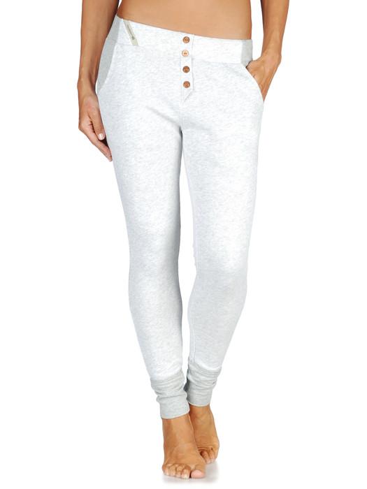 DIESEL UFLB-MIKO Loungewear D e