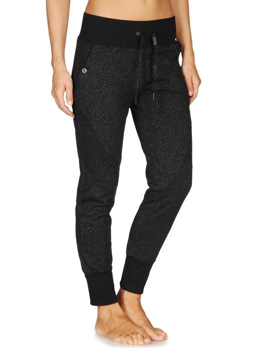 DIESEL UFLB-MIKO Loungewear D a