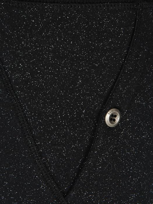 DIESEL UFLB-MIKO Loungewear D d