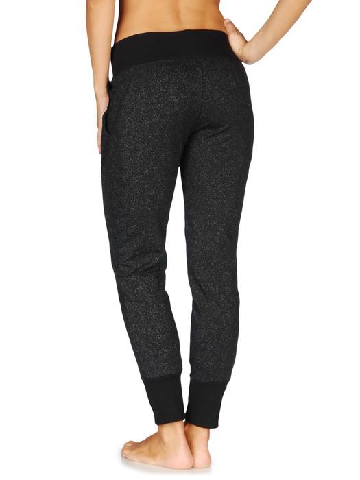 DIESEL UFLB-MIKO Loungewear D r