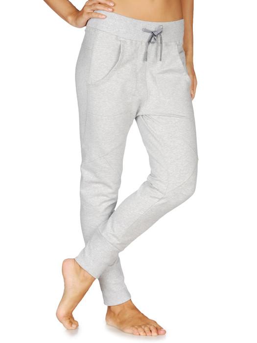 DIESEL UFLB-POLICES Loungewear D f