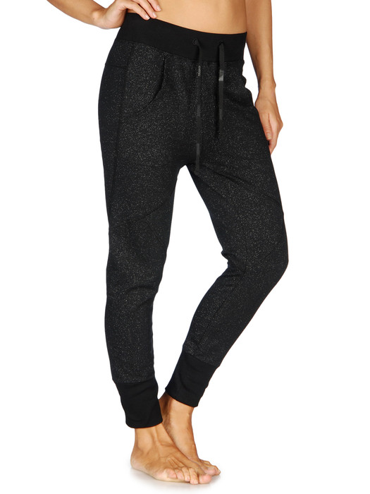 DIESEL UFLB-POLICES Loungewear D a