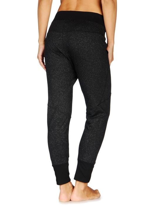 DIESEL UFLB-POLICES Loungewear D b