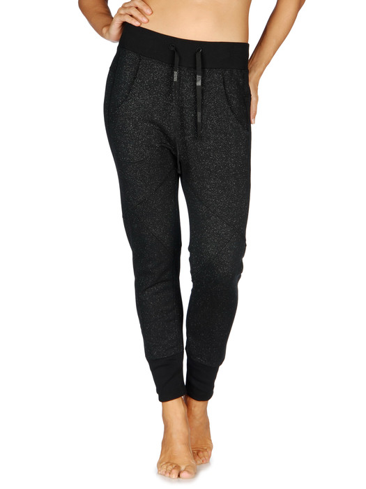 DIESEL UFLB-POLICES Loungewear D e