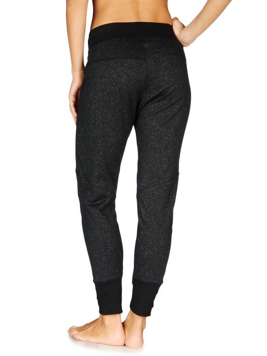 DIESEL UFLB-POLICES Loungewear D r
