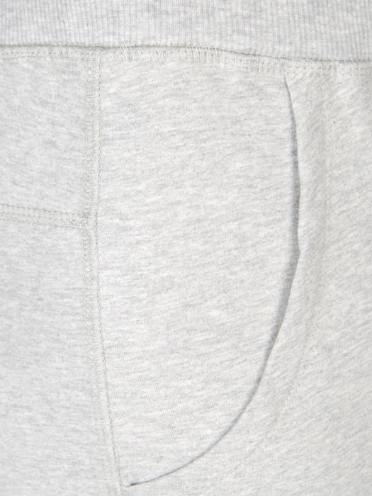 DIESEL UFLB-POLICES Loungewear D d