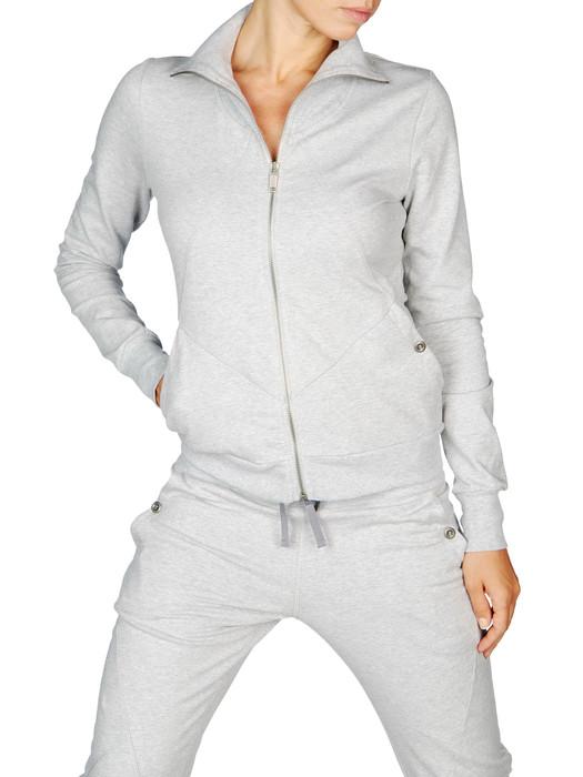 DIESEL UFLT-KIMSY Loungewear D f
