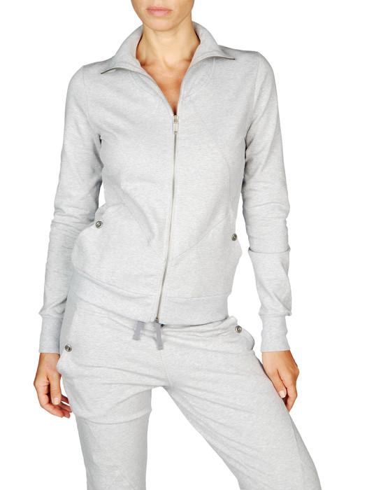 DIESEL UFLT-KIMSY Loungewear D e