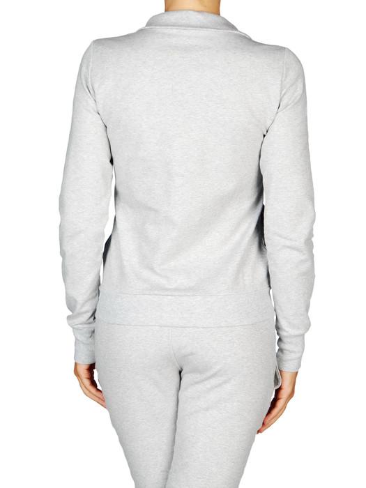 DIESEL UFLT-KIMSY Loungewear D r
