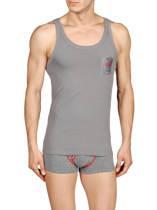 DIESEL UMTK-BALE Unterhemd U e