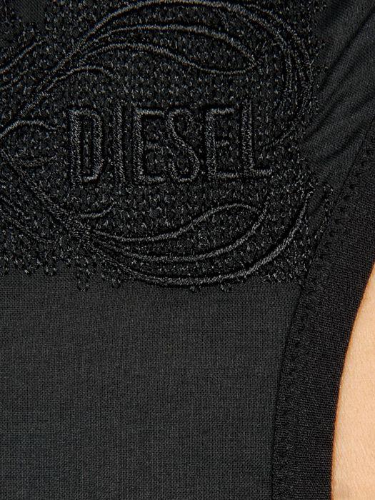 DIESEL UFLT-JOKIM Tank Top D d