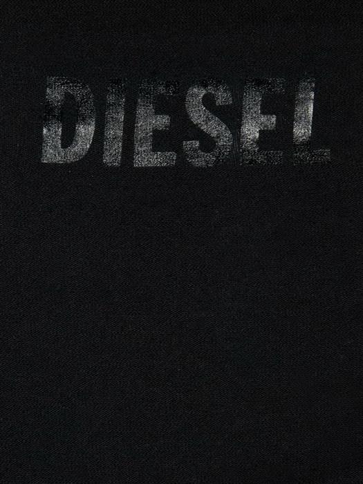 DIESEL UFLT-MENESS Loungewear D d