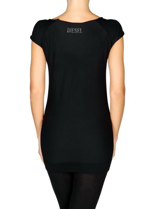 DIESEL UFLT-MENESS Loungewear D r
