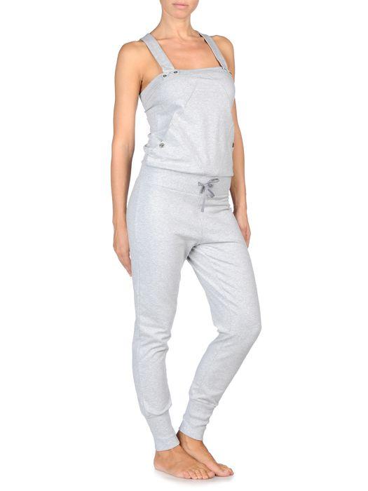 DIESEL UFLT-SYNA Loungewear D a