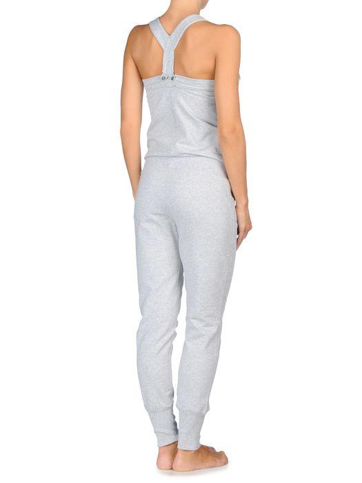 DIESEL UFLT-SYNA Loungewear D b
