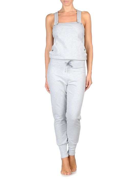 DIESEL UFLT-SYNA Loungewear D e