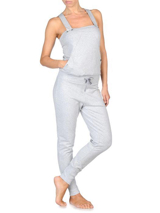 DIESEL UFLT-SYNA Loungewear D f