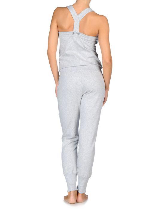 DIESEL UFLT-SYNA Loungewear D r