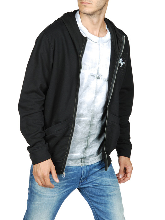 DIESEL UMLT-THEO Loungewear U f