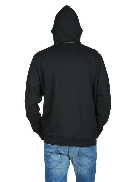 DIESEL UMLT-THEO Loungewear U a