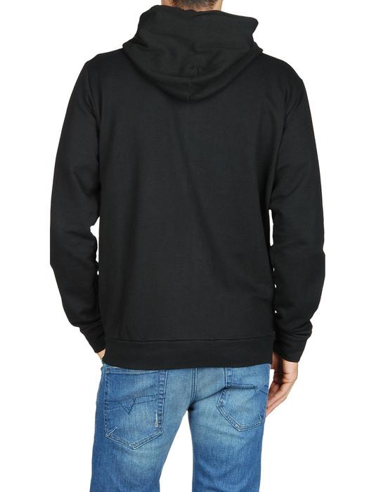 DIESEL UMLT-THEO Loungewear U r