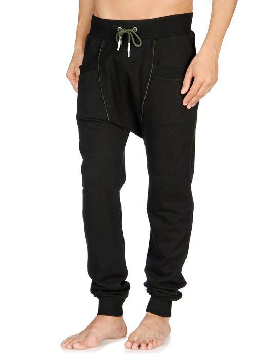 DIESEL UMLB-TOMMY Loungewear U a