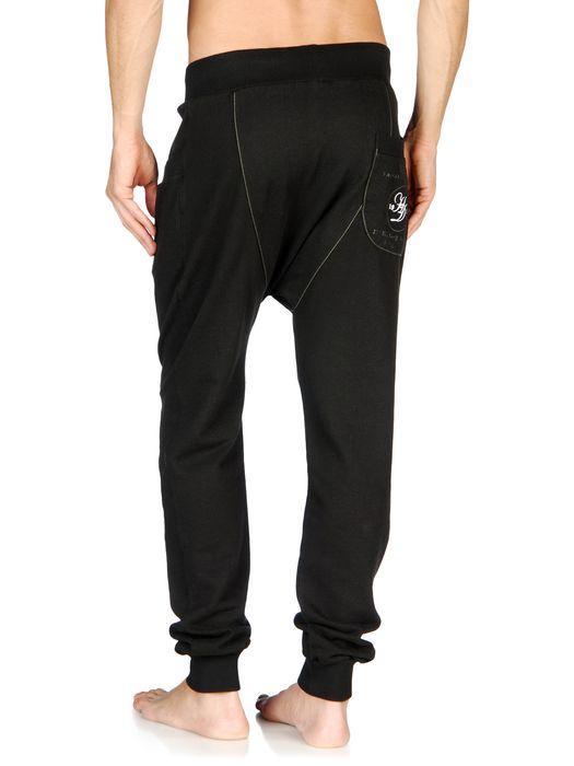 DIESEL UMLB-TOMMY Loungewear U b